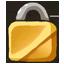 https://atelier801.com/img/icones/cadenas.png