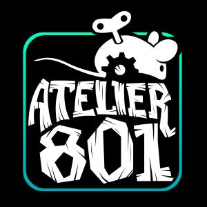 https://atelier801.com/img/logo-atelier801-bleu.png